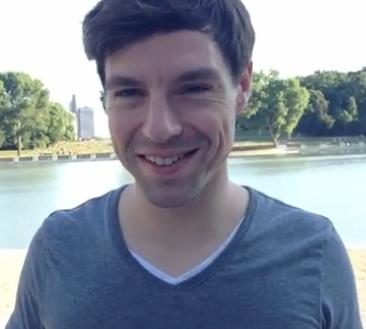 Profilfoto von Thomas, der über seine Erfahrungen mit bauchwegblog berichtet.